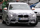 2012-bmw-1-series-hatchback-spy-shots-2