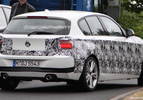 2012-bmw-1-series-hatchback-spy-shots-3