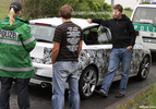 2012-bmw-1-series-hatchback-spy-shots-4