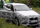 2012-bmw-1-series-hatchback-spy-shots-5
