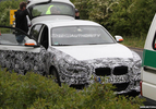 2012-bmw-1-series-hatchback-spy-shots-8
