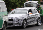 2012-bmw-1-series-hatchback-spy-shots-9