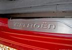 Citroen-C4-1.6-120pk-2010-rijtest-18