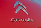Citroen-C4-1.6-120pk-2010-rijtest-25