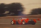 Mazda 787B Le Mans 1991 11  jpg300