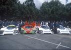 Mazda 787B Le Mans 1991 1  jpg300