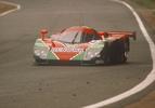 Mazda 787B Le Mans 1991 2  jpg300