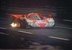 Mazda 787B Le Mans 1991 7  jpg300