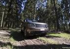 Range Rover 4.4 TDV8 (1)