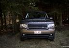 Range Rover 4.4 TDV8 (2)