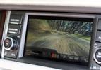 Range Rover 4.4 TDV8 (4)