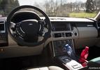 Range Rover 4.4 TDV8 (5)