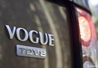 Range Rover 4.4 TDV8 (6)