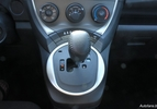 Subaru Trezia 1.4D 0