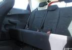 Subaru Trezia 1.4D 1