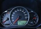 Subaru Trezia 1.4D 13
