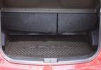 Subaru Trezia 1.4D 15