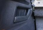 Subaru Trezia 1.4D 16