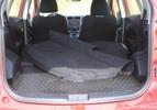 Subaru Trezia 1.4D 17