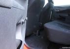 Subaru Trezia 1.4D 18