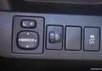 Subaru Trezia 1.4D 19