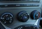 Subaru Trezia 1.4D 20