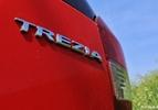 Subaru Trezia 1.4D 3