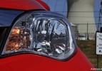 Subaru Trezia 1.4D 7