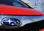 Subaru Trezia 1.4D 8