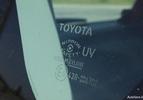 Subaru Trezia 1.4D 9