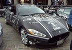 Gumball 3000 Rally- 2011-26