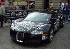 Gumball 3000 Rally- 2011-27