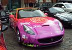 Gumball 3000 Rally- 2011-29