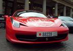 Gumball 3000 Rally- 2011-3