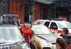 Gumball 3000 Rally- 2011-32