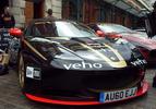 Gumball 3000 Rally- 2011-33