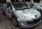 Gumball 3000 Rally- 2011-36