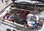 Gumball 3000 Rally- 2011-39