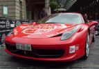 Gumball 3000 Rally- 2011-43