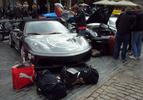 Gumball 3000 Rally- 2011-44