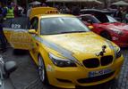 Gumball 3000 Rally- 2011-45