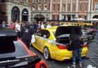 Gumball 3000 Rally- 2011-47