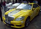 Gumball 3000 Rally- 2011-48