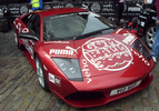 Gumball 3000 Rally- 2011-51
