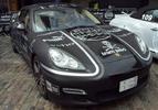 Gumball 3000 Rally- 2011-52