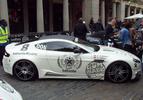 Gumball 3000 Rally- 2011-57