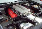 Gumball 3000 Rally- 2011-58
