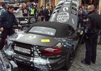 Gumball 3000 Rally- 2011-59
