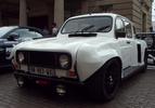 Gumball 3000 Rally- 2011-6