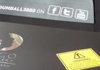 Gumball 3000 Rally- 2011-60